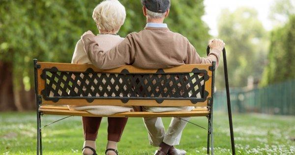 Pensii private   Ce pensie vei avea la 65 de ani – model de calcul