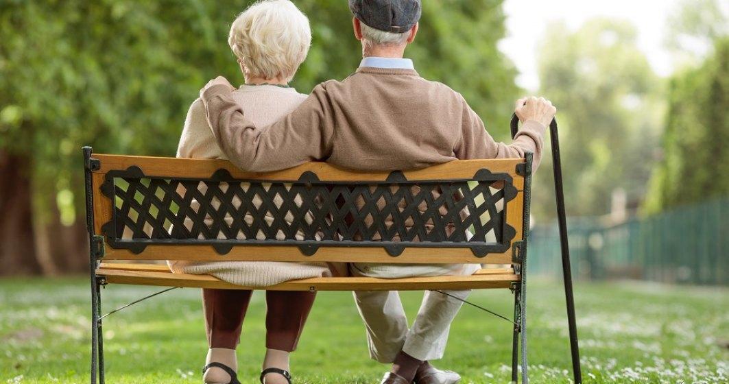 Pensii private | Ce pensie vei avea la 65 de ani – model de calcul
