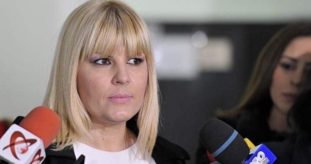 Presa din Costa Rica explica de ce nu pot fi extradate imediat Elena Udrea si Alina Bica