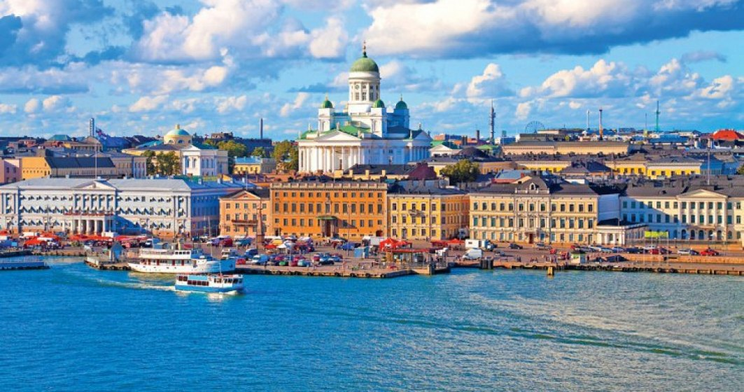 Presedintia finlandeza a Consiliului UE, una inedita