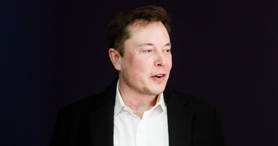 Elon Musk nu mai este al doilea cel mai bogat om din lume. Cine i-a luat locul