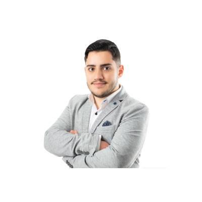 Consultanta & Strategie Marketing Digital