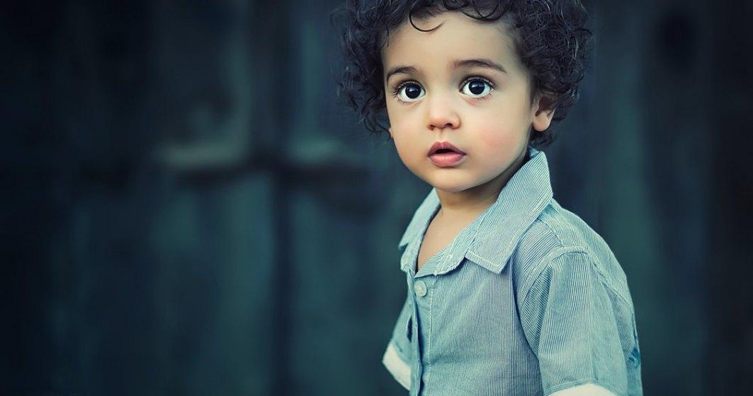Modificări la legea adopției. Ce trebuie să știi dacă vrei să adopți un copil
