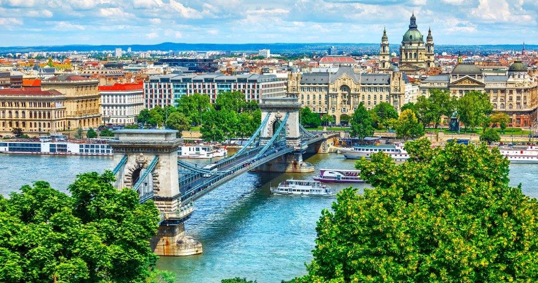 Mai puține restricții pentru persoanele vaccinate: noile reguli impuse în Ungaria
