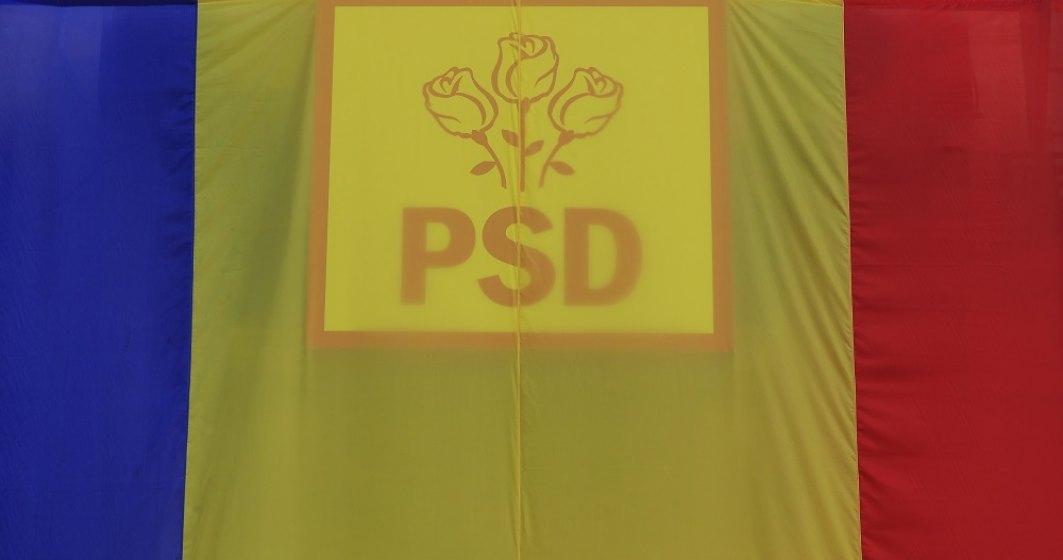 """""""După faptă și răsplată"""": Bani publici de la instituții conduse PSD pentru companiile care îi promovează pe Facebook"""