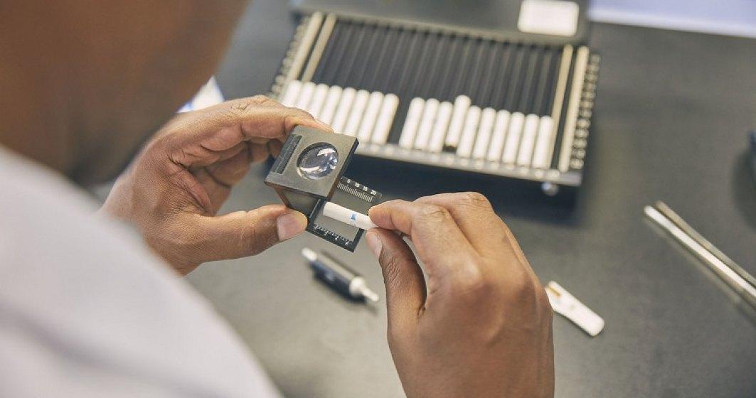 Reportaj din industria tutunului: De ce pariaza Philip Morris International pe IQOS si heets?