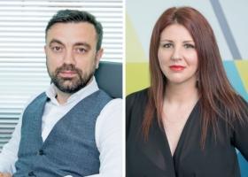Compania românească Retargeting Biz lansează oficial noua platformă de...