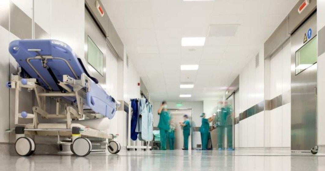 Danone România donează 250.000 euro către Dăruiește Viață, pentru echipamente medicale și de protecție în spitalele din țară