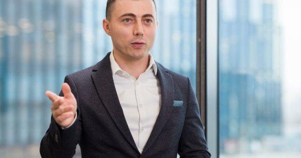 """Analiză VTEX România: Provocările retailului la un an de la """"izbucnirea""""..."""