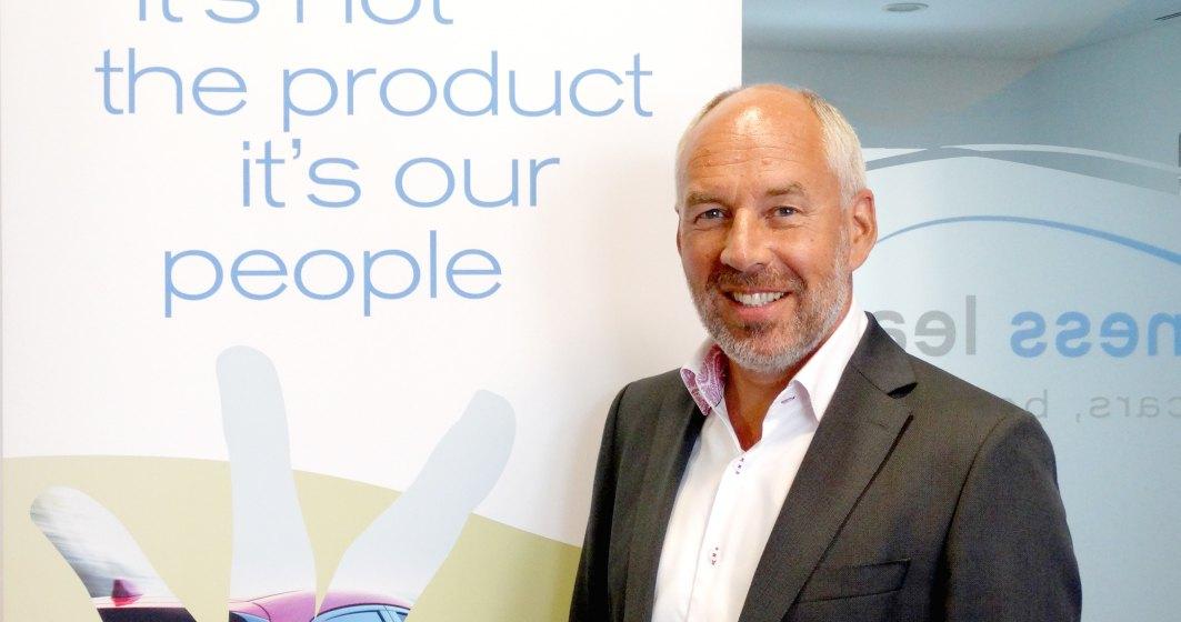 Business Lease lanseaza centrul de autovehicule rulate Auto Market