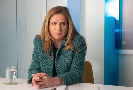 Elena Iacob, ZRP: GDPR se suprapune cu PSD2. Bancile trebuie sa fie de doua ori mai atente la datele clientilor