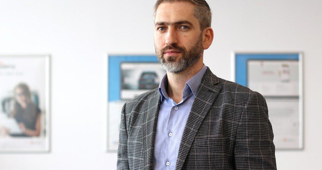 Băbășan, CEO Blugento: Black Friday 2020 va aduce un record absolut pentru vânzările online