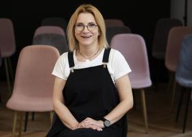 Gabi Bartic (Brio): Nu prezența online sau față în față la școală face...