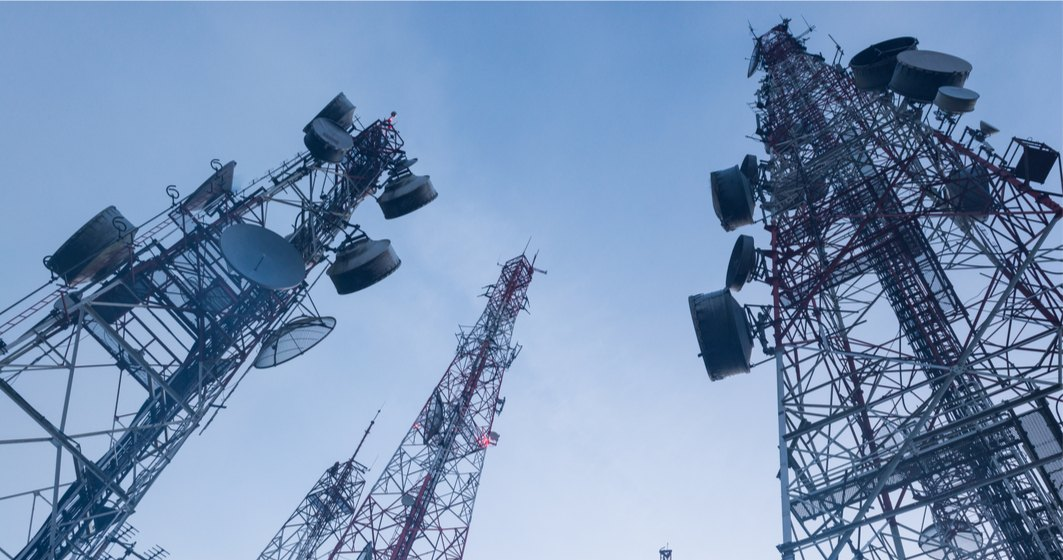 5G în România - Comisiile din Parlament și-au dat acordul