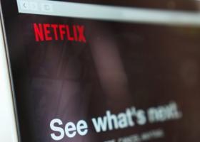 Netflix îți va oferi jocuri video: cum arată planurile platformei de streaming