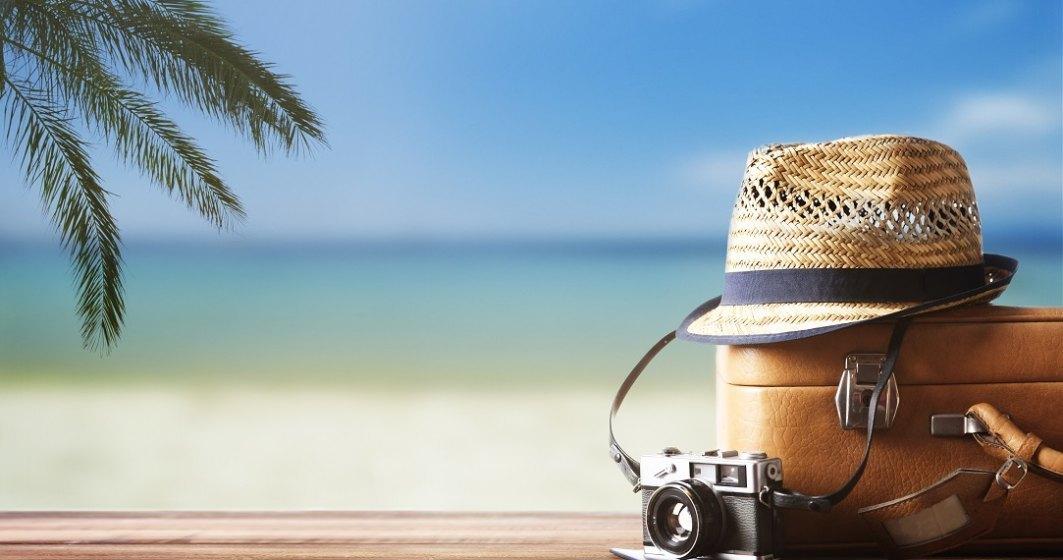 Guvernul a adoptat OUG pentru acordarea de sprijin pentru companiile din turism
