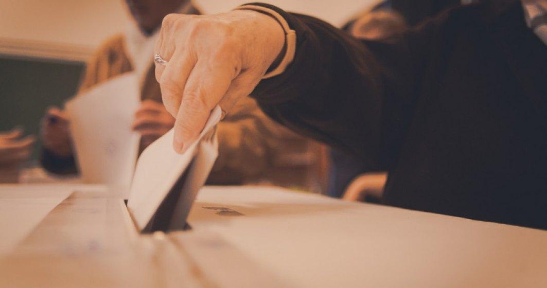 Parlamentare 2020: Rezultatele parţiale din Neamţ, Bacău, Suceava