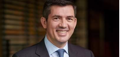 Schimbări la vârful McDonald`s: Daniel Boaje pleacă de la conducerea...