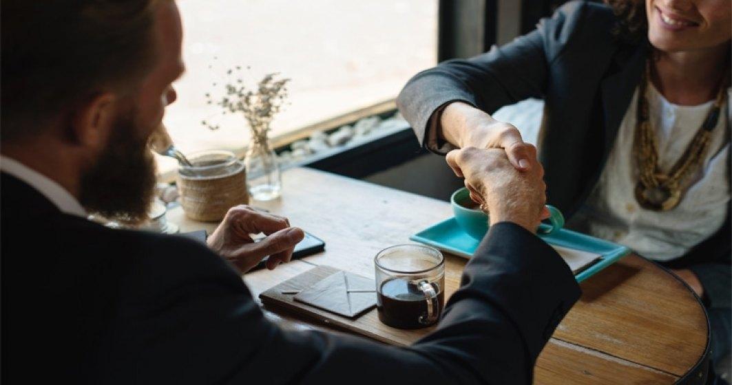 3 beneficii pe care le poti include in pachetul salarial al angajatului, pentru un randament mai bun