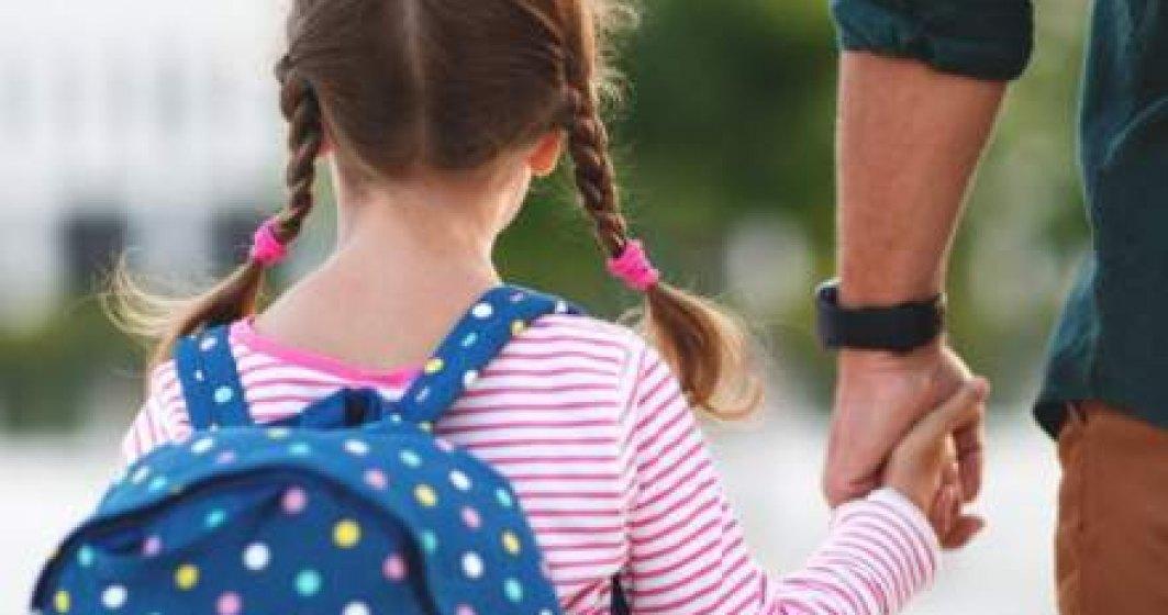 Cum se vor acorda zilele libere pentru părinți și câti bani vor primi aceștia