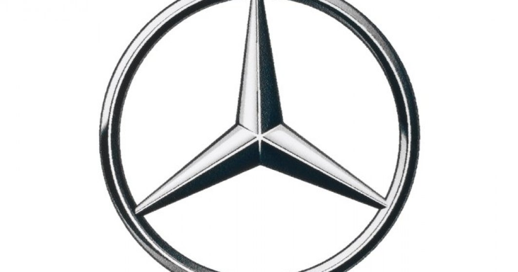 Mercedes-Benz a lansat pe piata prima masina electrica acum 45 de ani