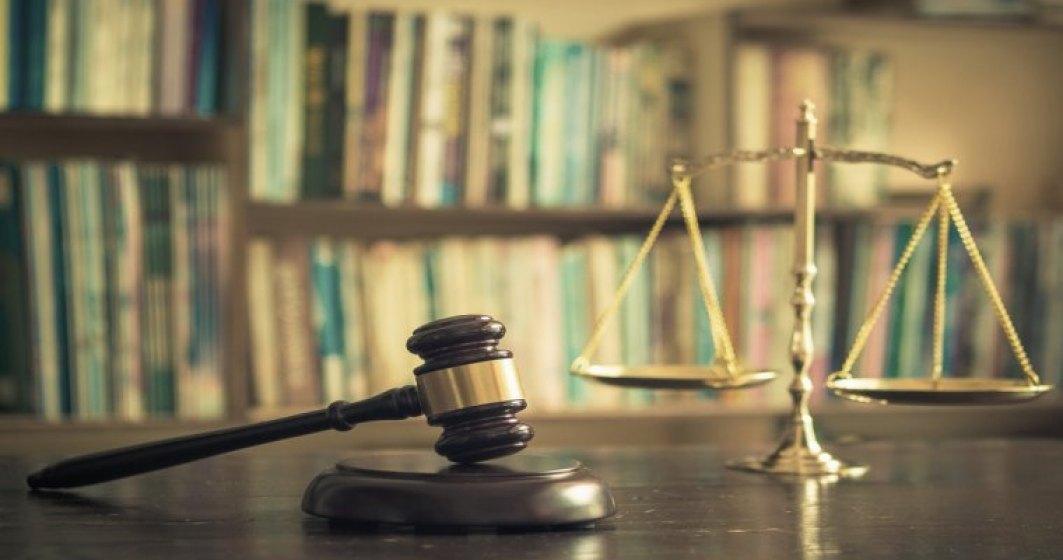 Deputatii nu au avut cvorum nici luni pentru a vota cererea DNA de urmarire penala a lui Eugen Bejinariu