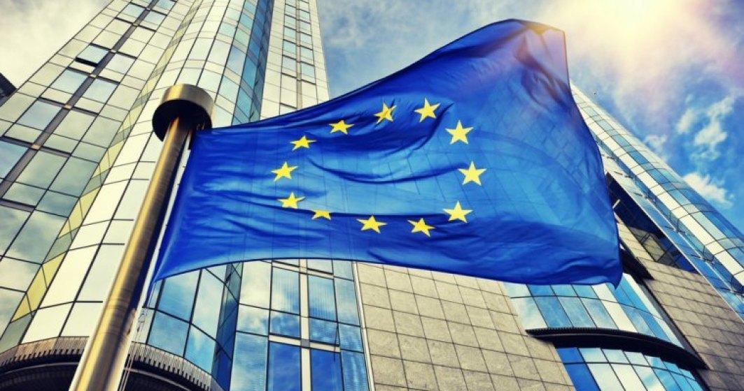 Statele UE vor putea începe vaccinarea în aceeaşi zi