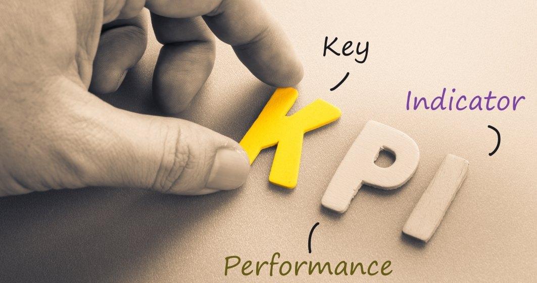 key performance indicators - KPI pentru atasatii comerciali ai Romaniei peste hotare