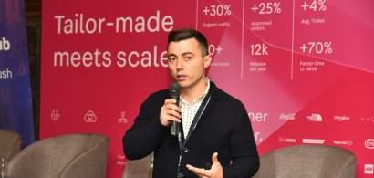 Cristi Movilă, VTEX: cea mai mare provocare a comerțului online – adaptarea...