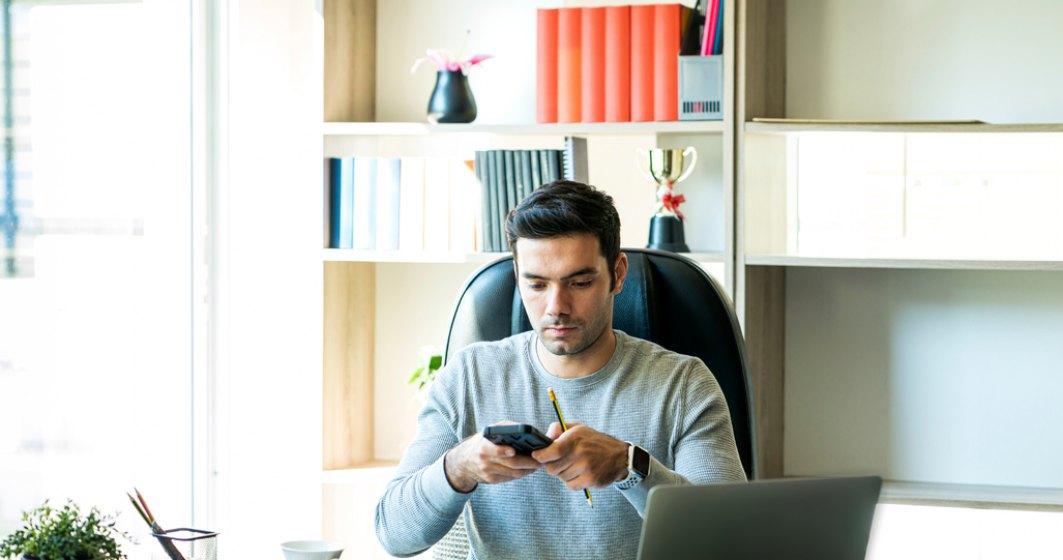 Coinbase va permite clienților săi să își schimbe banii din salariu direct în criptomonede