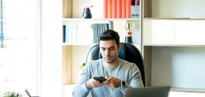 Coinbase va permite clienților săi să își schimbe banii din salariu direct în...