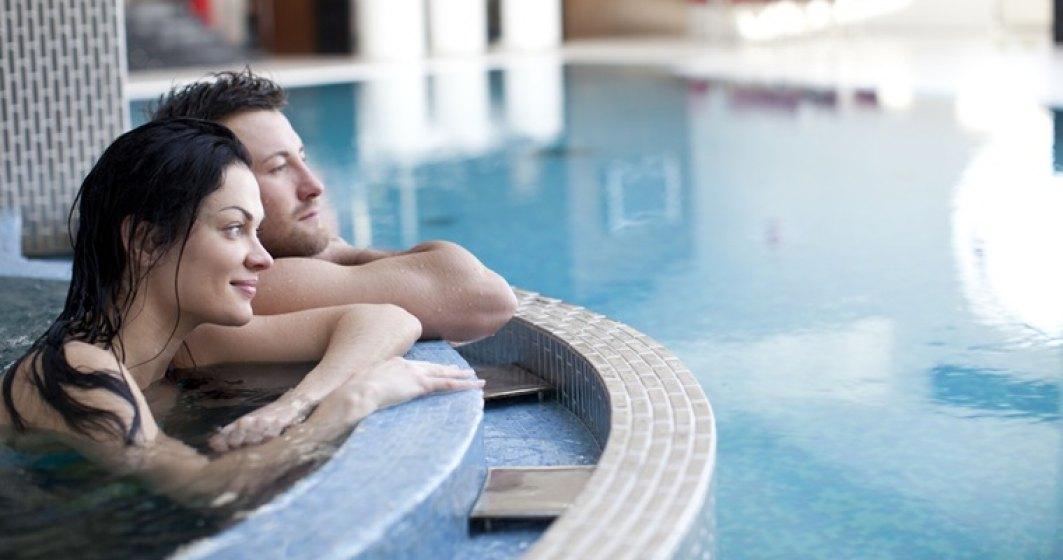 Director hotel: Sansa Romaniei sa iasa in lume este turismul balnear