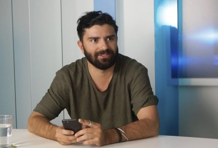 Catalin Dobre, McCann: Retailerii romani comunica in continuare foarte mult pretul si lasa brandul pe locul doi