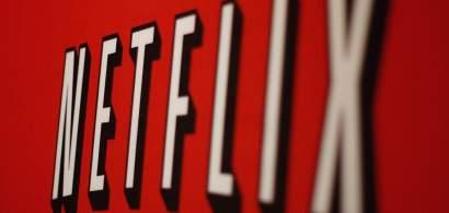 Netflix reduce calitatea video pentru a nu pune presiune asupra furnizorilor...