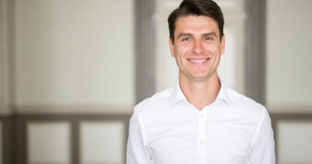 Pandemia aduce bani în buzunarele FinTech-urilor care au înregistrat creșteri: ce finanțare atrage TransferGo