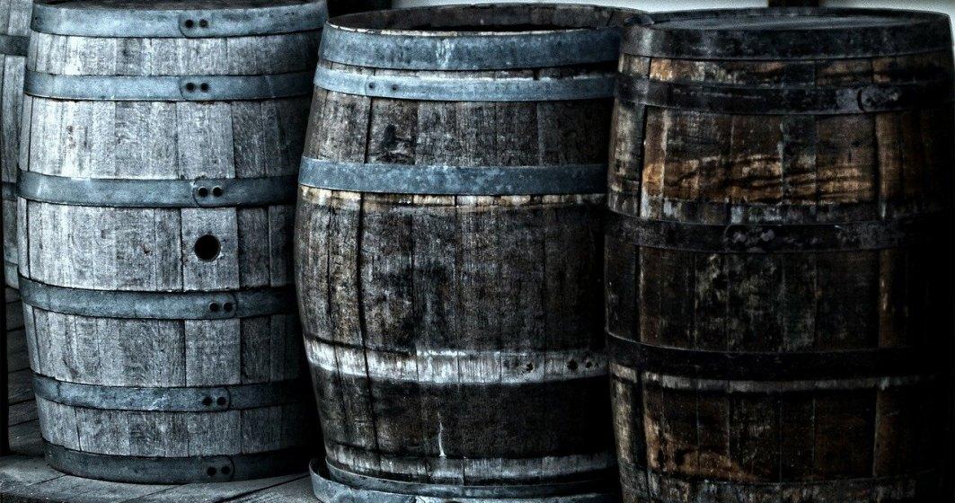 Arheologii din Egipt ar fi găsit cea mai veche fabrică de bere din lume