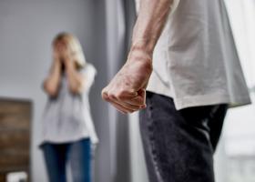 Parteneriat pentru prevenirea violenței împotriva femeilor cu ajutorul...