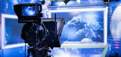 CNA: Amenzi și somații pentru Naşul TV, Antena 3 şi România TV