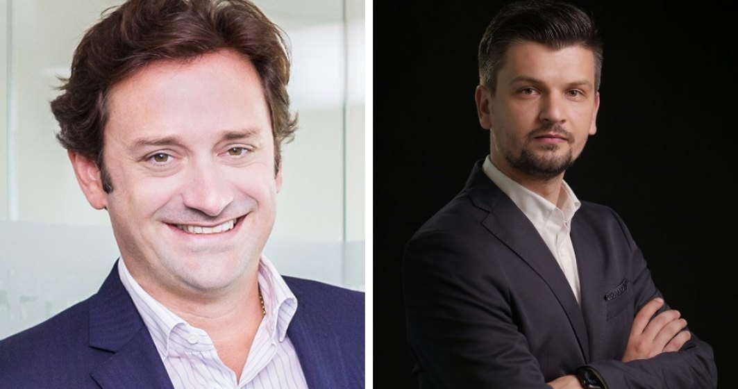 """Pe ce pariază iBanFirst în cursa de câștigare a 500 de companii locale cărora să le """"mute"""" banii în jurul lumii"""