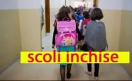 Ministrul Educației a făcut...