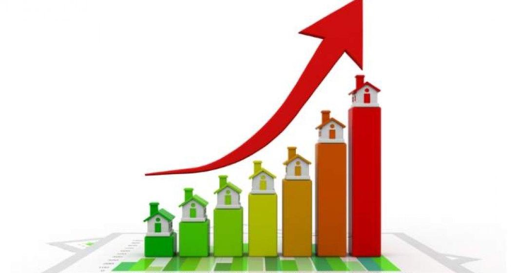 ROBOR la 3 luni a ajuns la 1,88% pe an, in crestere de la 1,85% cu o zi in urma. MFP recunoaste ca nu s-a putut imprumuta din cauza dobanzilor ridicate