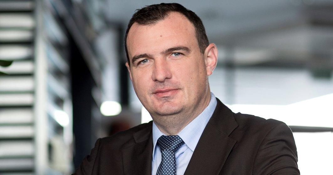 Interviu cu brand managerul Volkswagen Romania despre Dieselgate si masini electrice