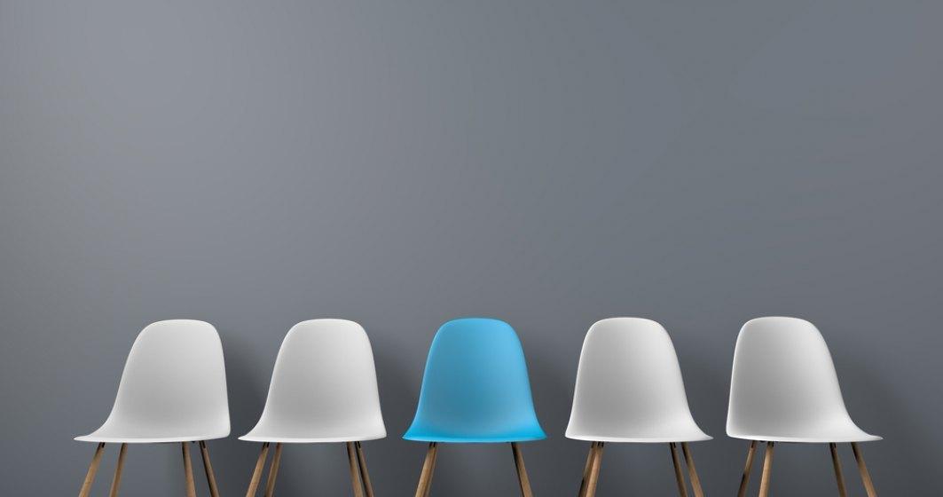 Sfaturi de la experti ca sa eviti greselile din procesul de recrutare: cum iti cresti sansele de a gasi un job