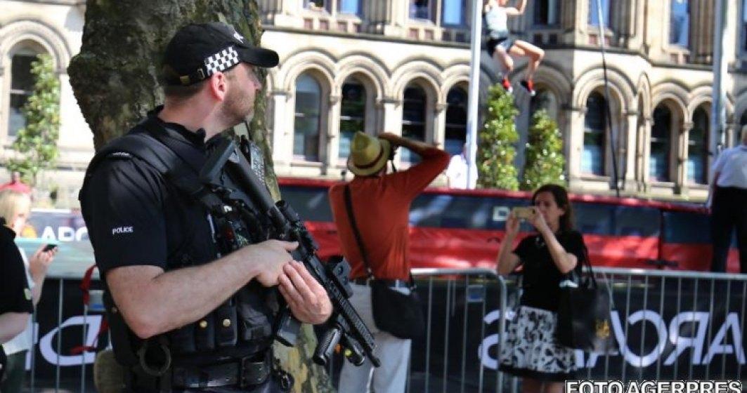 Autoritatile din Australia au publicat un ghid pentru evitarea atacurilor cu masina, precum cele de la Nisa sau Barcelona