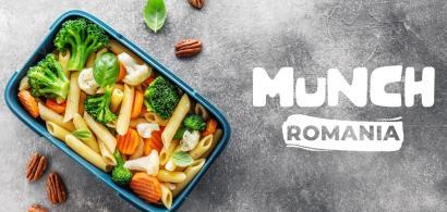 Aplicația prin care poți cumpăra mâncare la reducere ajunge și în România:...