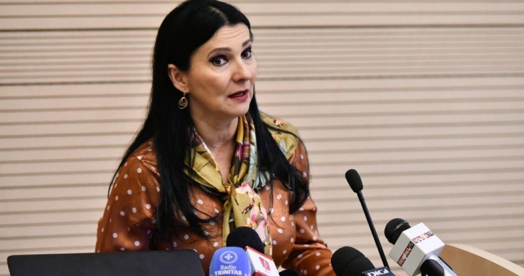 Ce masuri a luat ministerul Sanatatii dupa controalele facute la spitalele de psihiatrie