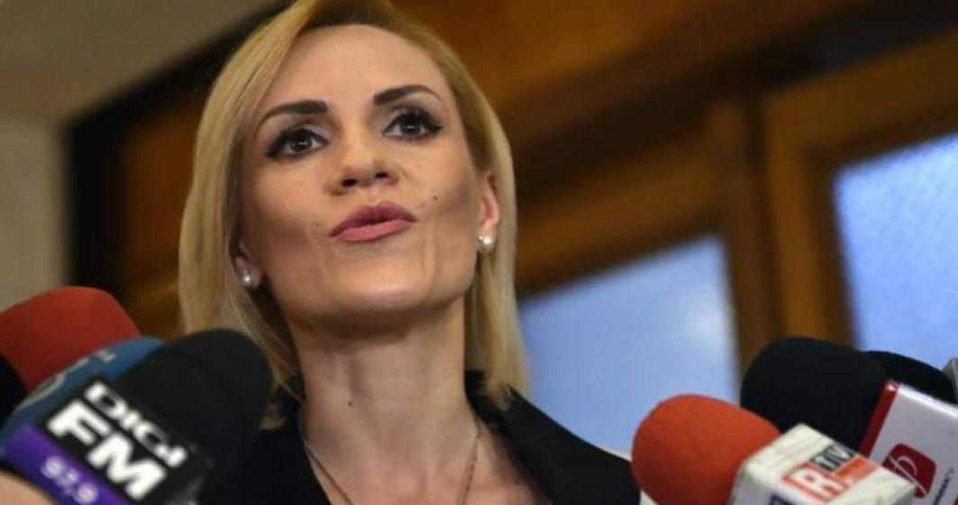 Mai multe servicii publice din Bucuresti, delegate catre 9 companii municipale. Opozitia va ataca hotararile