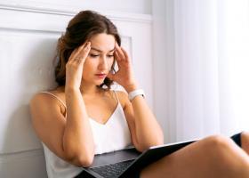 Cum te detaşezi emoţional de locul de muncă