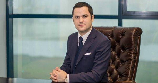 Avocat Dr. Daniel MOREANU: REITs (Real Estate Investment Trusts): forma...