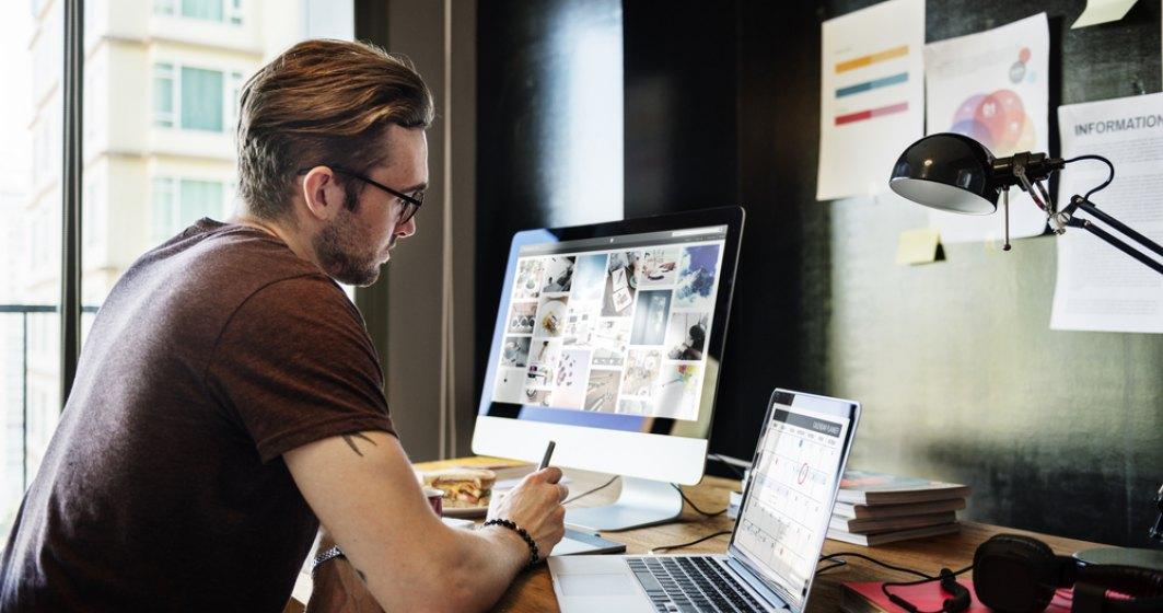 6 greseli de evitat daca vrei sa-ti faci un birou la tine acasa